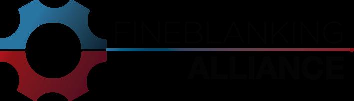 Fineblanking Alliance